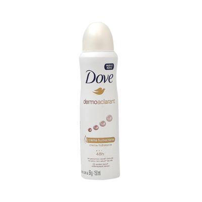 Belleza-y-Cuidado-personal-Desodorantes-Spray_7506306241152_1.jpg
