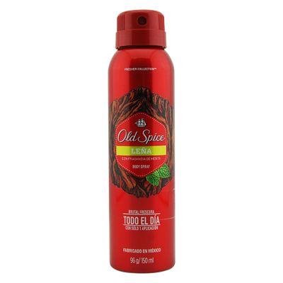 Belleza-y-Cuidado-personal-Desodorantes-Spray_7506339390278_1.jpg