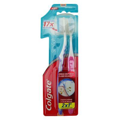 Belleza-y-Cuidado-personal-Higiene-Bucal-Cepillos_7591083017793_1.jpg