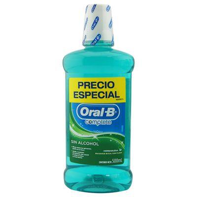 Belleza-y-Cuidado-personal-Higiene-Bucal-Enjuagues_7501086453030_1.jpg
