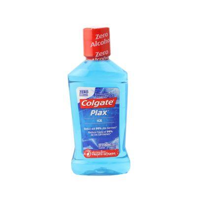 Belleza-y-Cuidado-personal-Higiene-Bucal-Enjuagues_7891024136089_1.jpg