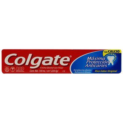 Belleza-y-Cuidado-personal-Higiene-Bucal-Pasta-de-dientes_7501035911017_1.jpg
