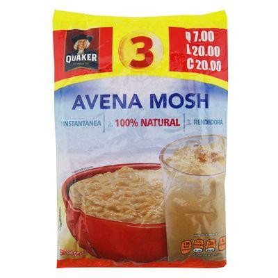 Desayuno-Avenas-y-granolas-Avenas_803275305401_1.jpg