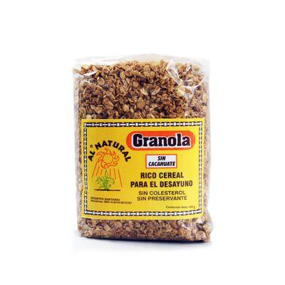 Desayuno-Avenas-y-granolas-Granolas_602088000110_1.jpg