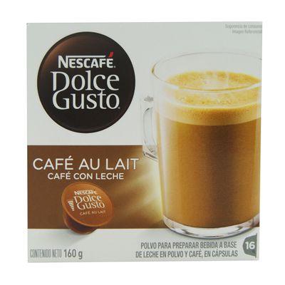Desayuno-Cafe-Cafes-Instantaneos_7613034608529_1.jpg