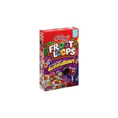 Desayuno-Cereales-Cereales-Infantiles_038000862304_3.jpg