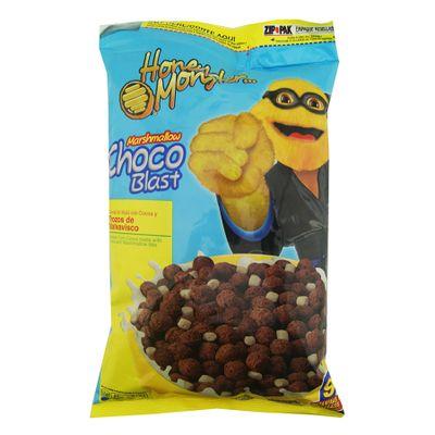 Desayuno-Cereales-Cereales-Infantiles_803275000177_1.jpg