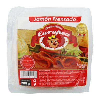 Lacteos-y-Embutidos-Embutidos-Jamones-de-Cerdo_7421900300107_1.jpg