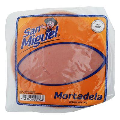 Lacteos-y-Embutidos-Embutidos-Mortadelas_7421000901662_1.jpg