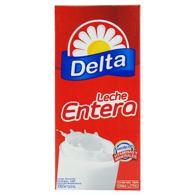 Lacteos-y-Embutidos-Leches-Enteras_7422900660093_1.jpg