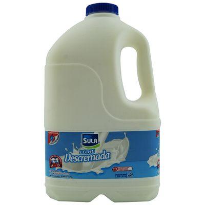 Lacteos-y-Embutidos-Leches-Refrigeradas_7421000848240_1.jpg