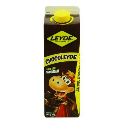 Lacteos-y-Embutidos-Leches-Refrigeradas_7422540000204_1.jpg