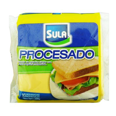 Lacteos-y-Embutidos-Quesos-Amarillo_7421000841838_1.jpg