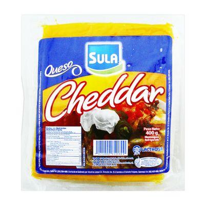 Lacteos-y-Embutidos-Quesos-Chedar_7421000840800_1.jpg