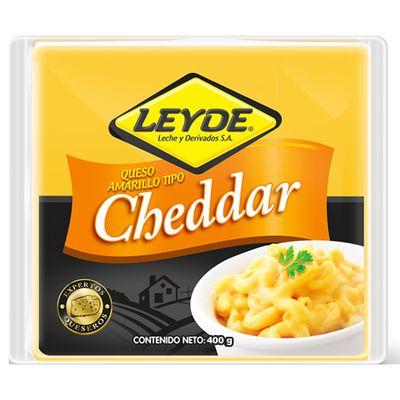 Lacteos-y-Embutidos-Quesos-Chedar_795893416310_1.jpg