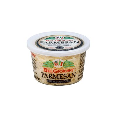 Lacteos-y-Embutidos-Quesos-Parmesano_031142359022_3.jpg