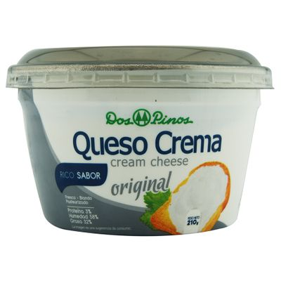 Lacteos-y-Embutidos-Quesos-Queso-Crema_7441001607363_1.jpg
