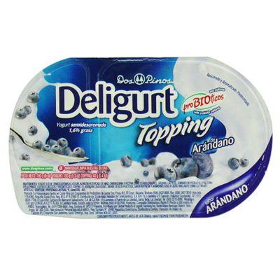 Lacteos-y-Embutidos-Yogurt-Con-Topping_7441001601750_1.jpg