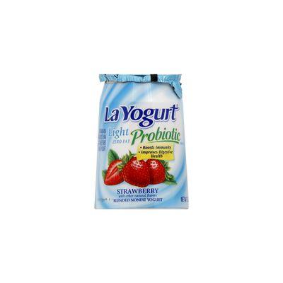 Lacteos-y-Embutidos-Yogurt-Light_053600000550_1.jpg