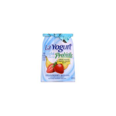 Lacteos-y-Embutidos-Yogurt-Light_053600000567_1.jpg