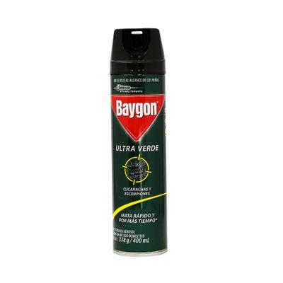 Limpieza-y-Cuidado-del-Hogar-Cuidado-de-Hogar-Insecticidas_7501032903572_1.jpg