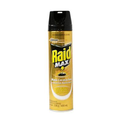Limpieza-y-Cuidado-del-Hogar-Cuidado-de-Hogar-Insecticidas_7501032903596_1.jpg