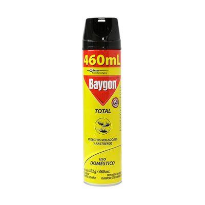 Limpieza-y-Cuidado-del-Hogar-Cuidado-de-Hogar-Insecticidas_7501032905347_1.jpg