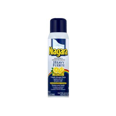 Limpieza-y-Cuidado-del-Hogar-Lavanderia-Almidones_885967081923_1.jpg