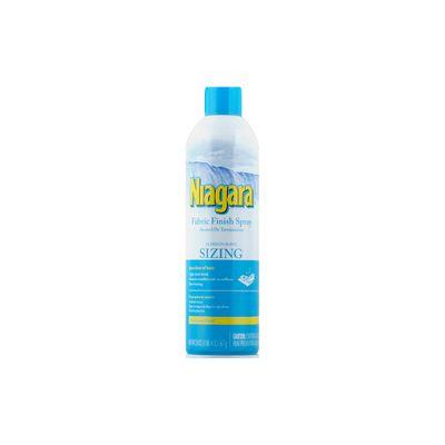 Limpieza-y-Cuidado-del-Hogar-Lavanderia-Almidones_885967086102_1.jpg