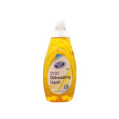 Limpieza-y-Cuidado-del-Hogar-Lavaplatos-Liquido_840986094095_1.jpg