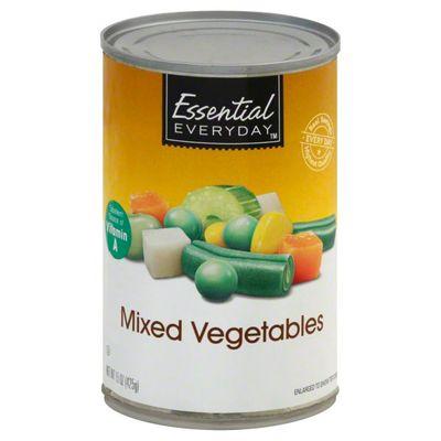 Abarrotes-Enlatados-y-Envasados-Vegetales-Mixtos_041303010174_3.Jpg