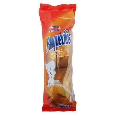 Abarrotes-Panaderia-Pan-dulce_7401006712349_1.jpg
