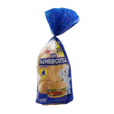 Abarrotes-Panaderia-Pan-Hamburguesa_7441029507768_1.jpg