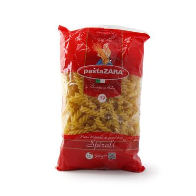 Abarrotes-Pastas-Pastas-cortas_8004350130570_1.jpg
