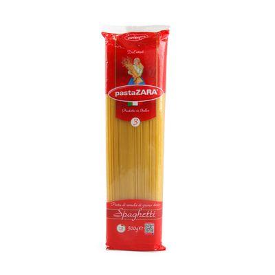 Abarrotes-Pastas-Spaguettis_8004350130037_1.jpg