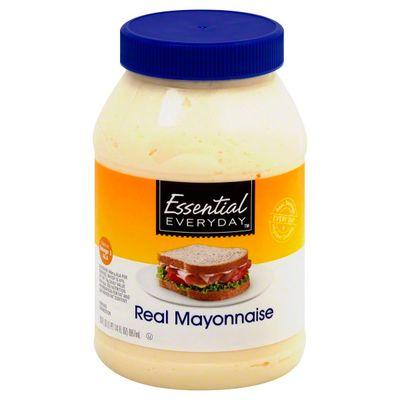 Abarrotes-Salsas-Mayonesas_041303005187_3.Jpg