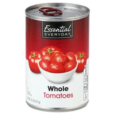 Abarrotes-Salsas-Pastas-de-tomate_041303003695_3.Jpg