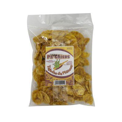 Abarrotes-Snacks-Churros_7421110000040_1.jpg