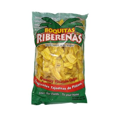 Abarrotes-Snacks-Churros_7421202700056_1.jpg