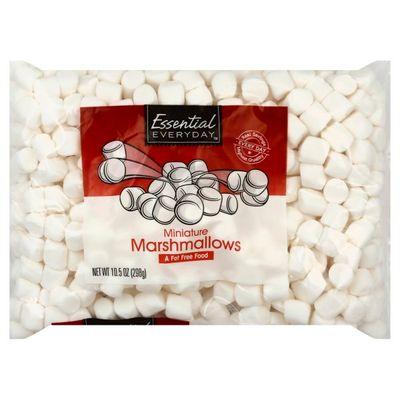 Abarrotes-Snacks-Malvaviscos_041303018507_1.Jpg