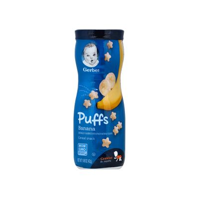 Bebe-Alimentacion-Bebe-Galletas_015000045210_1.jpg