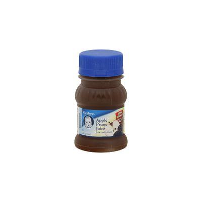 Bebe-Alimentacion-Bebe-Jugos_015000021139_3.jpg