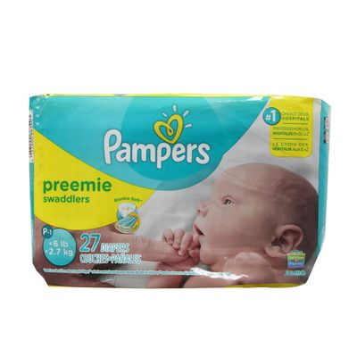 Bebe-Cuidados-del-bebe-Panales_037000863403_1.jpg