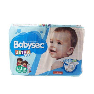 Bebe-Cuidados-del-bebe-Panales_7502247331310_1.jpg