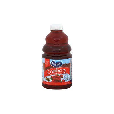 Bebidas-Jugos_031200200266_3.jpg
