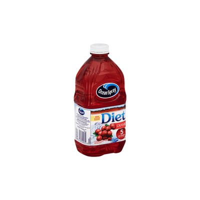 Bebidas-Jugos_031200200310_3.jpg