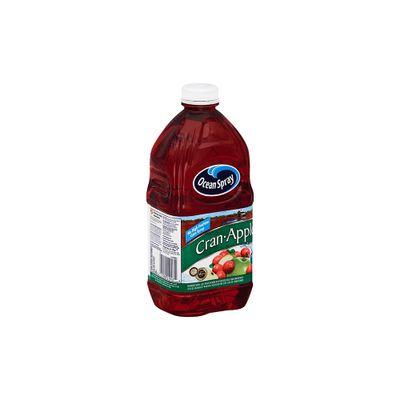Bebidas-Jugos_031200210074_3.jpg