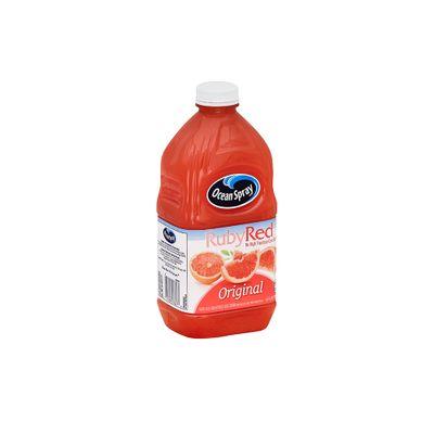 Bebidas-Jugos_031200276278_3.jpg
