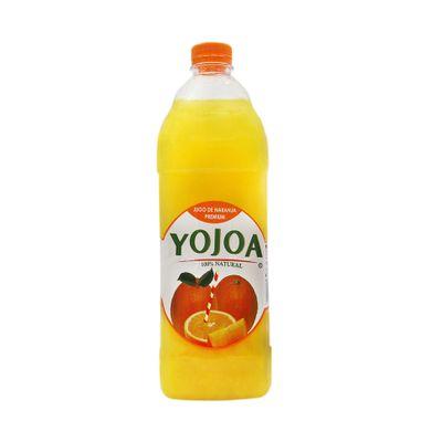 Bebidas-Jugos_7421603101568_1.jpg