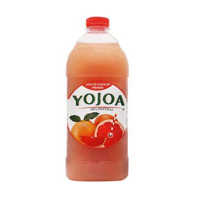 Bebidas-Jugos_7421603101575_1.jpg